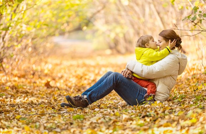 Jak radzić sobie z nieżytem nosa u niemowląt i dzieci?