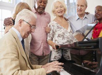 Częstotliwość lekcji śpiewu Plik Edycja Wstaw Widok