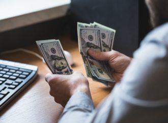 Meritum Polska – Doradca finansowy
