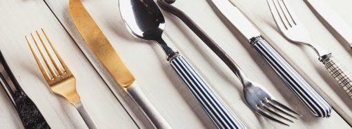 Wyposaż swoją kuchnię kompleksowo z WMF!