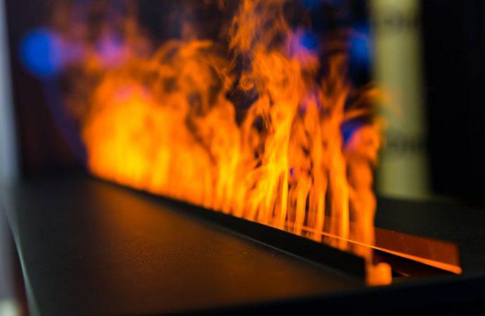 Ekogroszek – ekologiczne i tanie paliwo do ogrzania budynku
