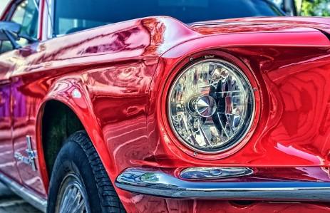 Sprawny samochód – dobry warsztat