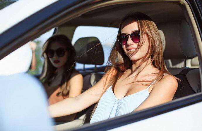 Na czym polegają internetowe wyceny samochodów?