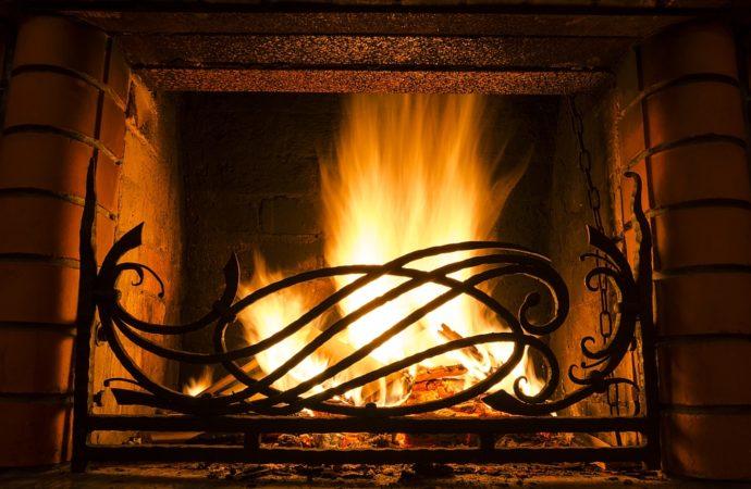 Ogrzewanie – rozpalamy ogień cz.2