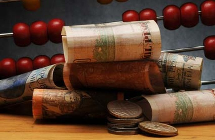 Ile kosztuje prowadzenie księgowości firmy jednoosobowej w firmie księgowej?