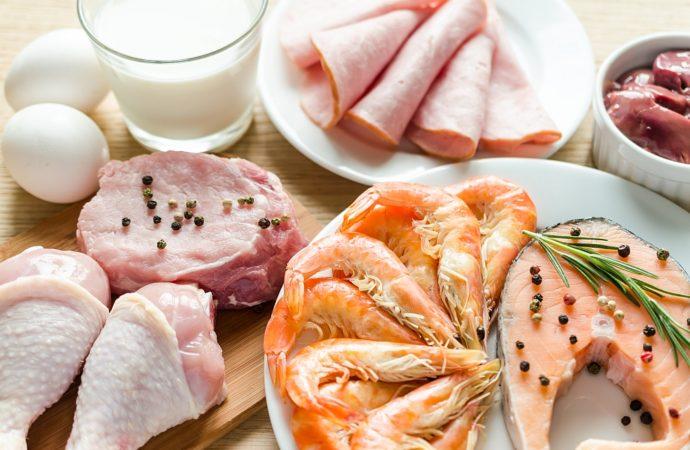 Białko serwatkowe bez laktozy i kazeiny – Idealne przy nietolerancji